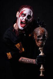 Kidcrusher-horrorcore-jugga