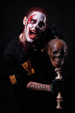 File:Kidcrusher-horrorcore-jugga.jpg