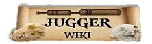 Wikijugger España