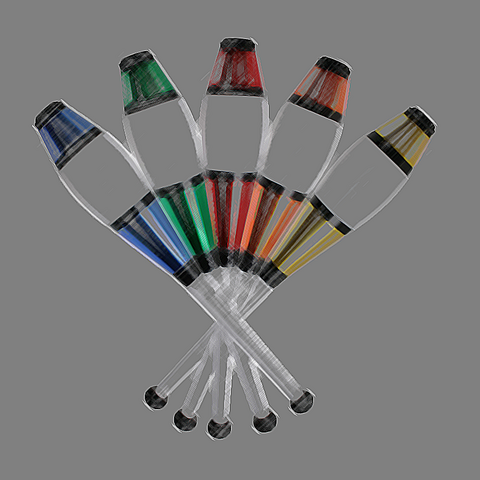 File:Clubs.png