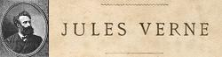 Wiki Jules Verne
