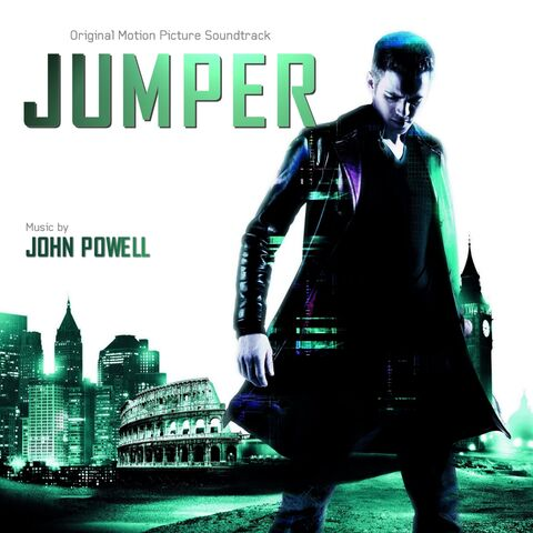 File:Jumper soundtrack.jpg