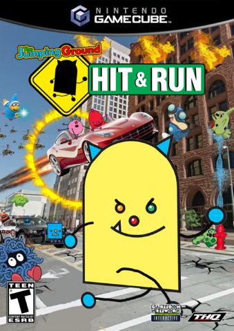 File:Hit and run gamecube.png