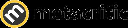 File:Metacritic logo.png
