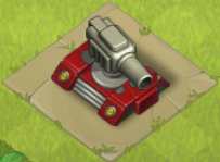 File:Cannon level 1.png