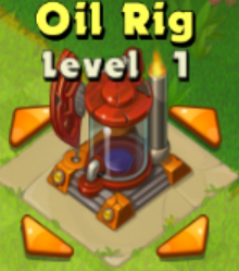 File:Oil rig 1.png