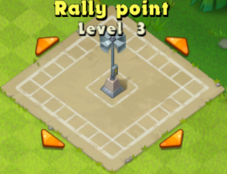 File:Rally Point 3.png