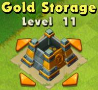 File:Gold Storage Lvl 11.PNG