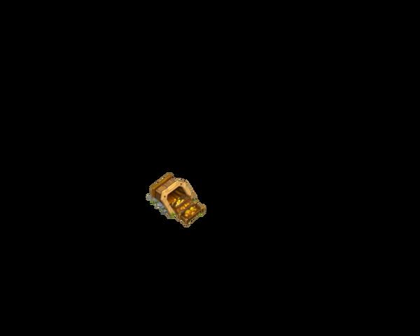 File:Gold mine 02.png