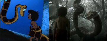 The-new-jungle-book-trailer-breakdown-9-scenes-straight-from-the-disney-vault-618173