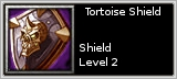 File:Tortoise Shield quick short.jpg