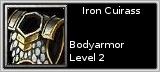 File:Iron Cuirass quick short.jpg