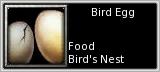 File:Bird Egg quick short.jpg