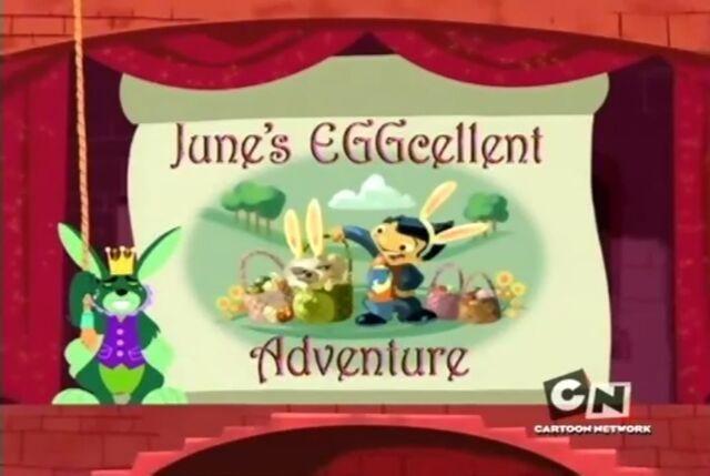 File:Egg1.jpg