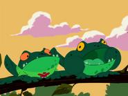 LeviathanfrogTV