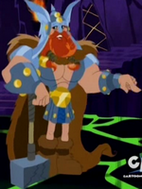 Thor-fullview