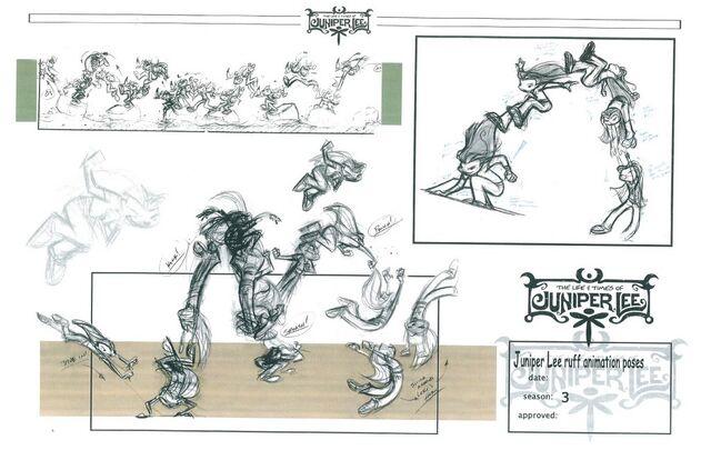 File:Juniper Lee Season 3 Notes-10-intro-poses.jpg