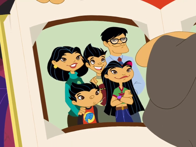 File:Texuanme family photo.png