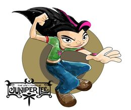 Juniperlee.1