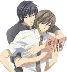 File:Hiroki and Nowaki.png