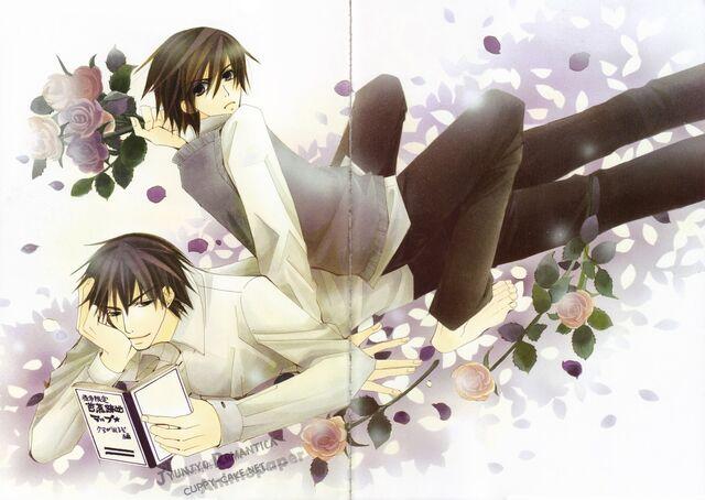 File:Junjou.Romantica.full.630512.jpg
