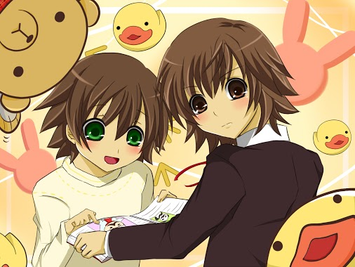 File:Junjou.Romantica.full.434177.jpg