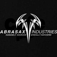 Abrasax industries jupiter ascending hoodie
