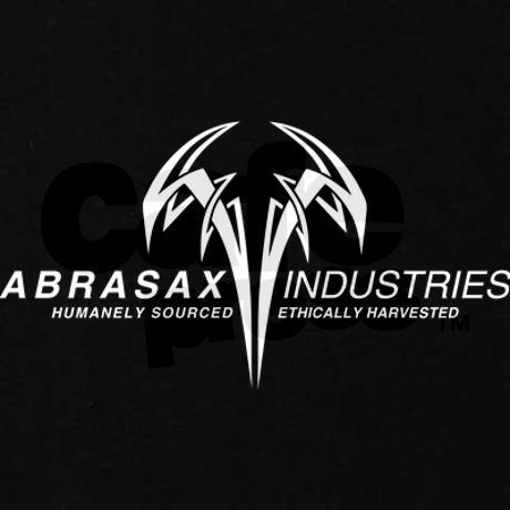 File:Abrasax industries jupiter ascending hoodie.jpg