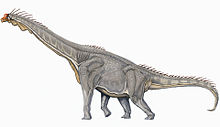 220px-Brachiosaurus DB