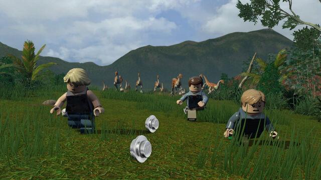 File:Lego-jurassic-world-10-jpg.jpg