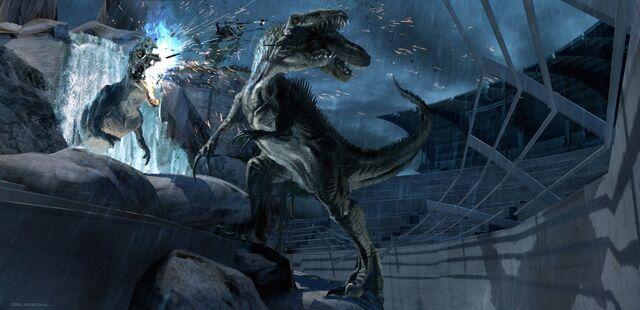 File:Indominus Rex (11).jpg