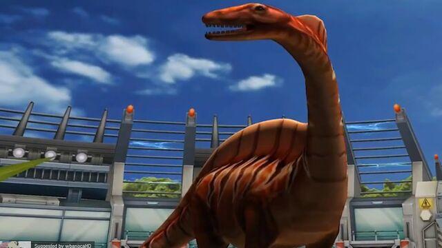 File:Amargasauruswon.jpg