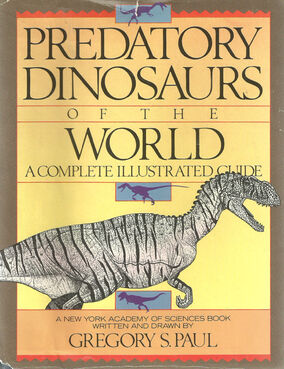 Predatory-dinosaurs-of-the-world.jpg