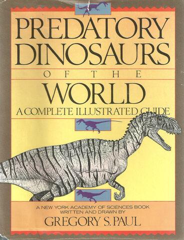 File:Predatory-dinosaurs-of-the-world.jpg