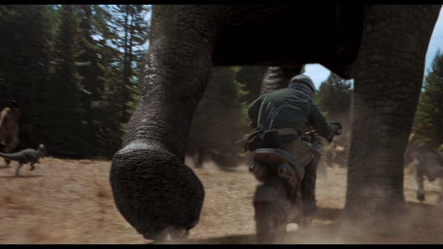 File:Jurassiclost17.png