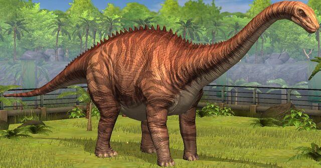 File:Diplodocus lvl 20.jpg