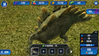 JWTG Stegosaurus Level 4