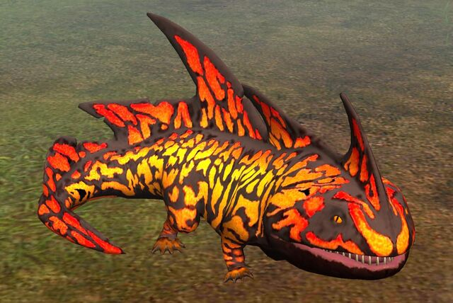 File:Koolasuchus (33).jpg