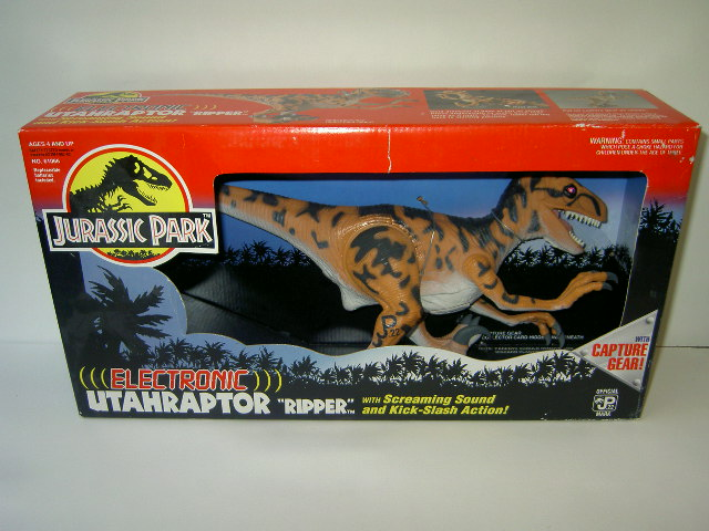 File:Utahraptor toy.jpg
