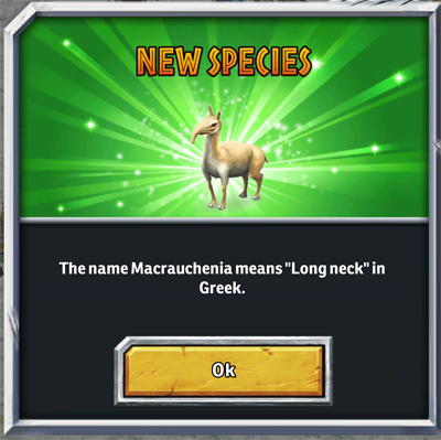 File:Macrauchenia-Net.png