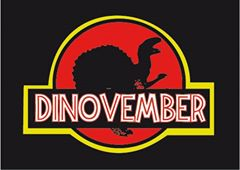 File:Dinovember.jpg