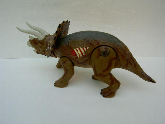 File:Triceratopsjp3.jpg
