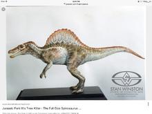 Jurassic Park III replica.png