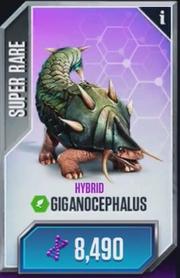 Theropodankylosaurjwtg