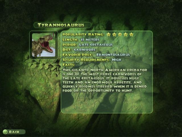 File:Tyrannosaurus Dinopedia.png