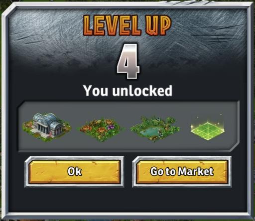 File:JPB level4 unlocks.png