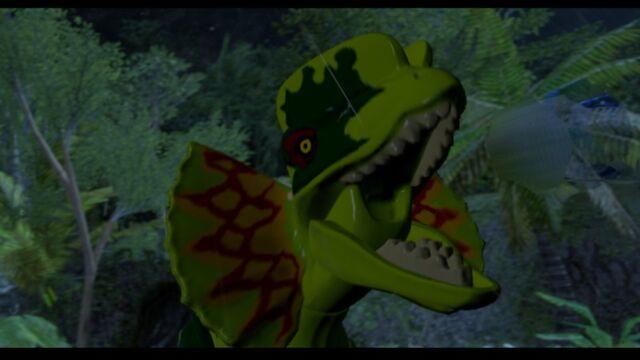 File:LEGO Jurassic World JP1 Dilophosaurus Spit MlWA77xZwNYz-DtoQy.jpg