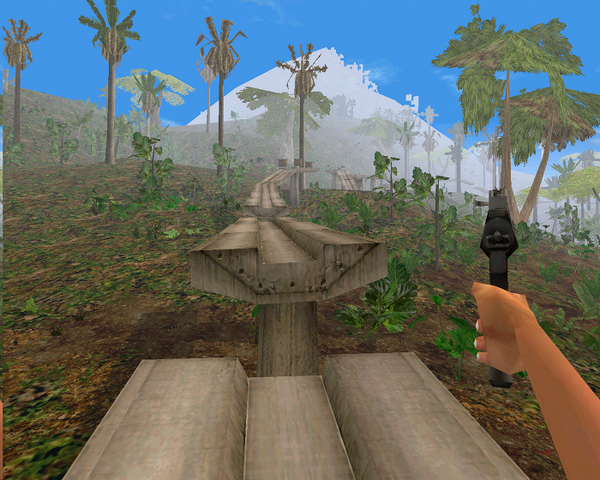 File:Monorailjump.png