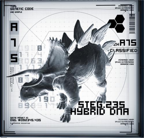 File:Setgoceratopsmodel.png