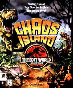 TLW-ChaosIsland